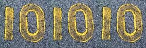 101010 Image large_5063710551