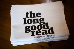 The Long Good Read Article medium_5558653828