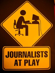Journalists at Play Image medium_2567469865