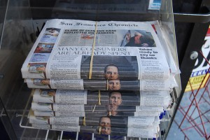 Newspaper Bundle – Story on Top Image medium_2259557436