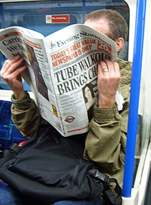 Make Sure Your Publicity Headlines Connect Emotionally