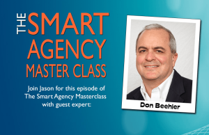 Don Beehler interview with Jason Swenk