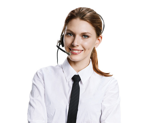 Call Center Cold Calling Post 24704515719_3a89353ffa