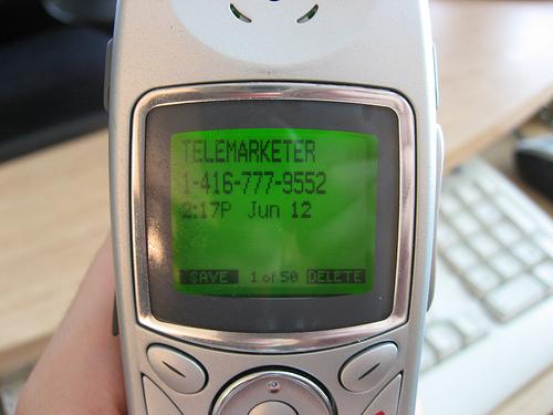 Telemarketer166062602_1bc0334416