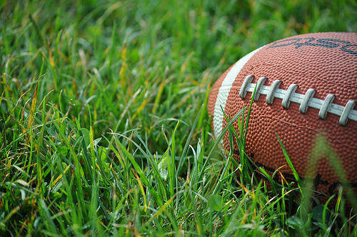 NFL Photo 2 5799418921_53ea7a4c40