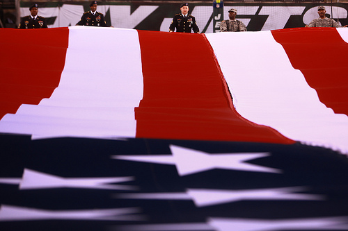 NFL Photo 3 Flag 6343256929_547261ae8b.jpg