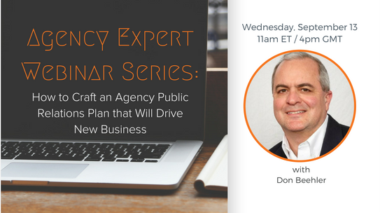 Webinar Series Don Beehler_LI