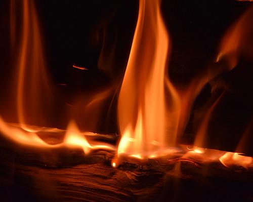 Fire 25868555938_537ce59406