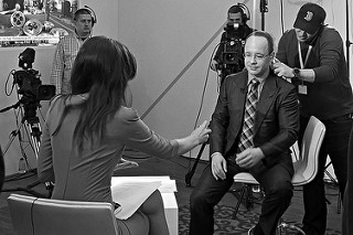 TV Leaders Interview Tips 26554989678_ff03a10665_n