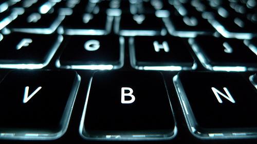 Keyboard 3997730524_11f0f4ecb7