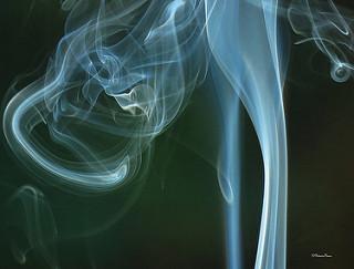 Smoke of Smoulding Crisis 41220901165_6e2e2e217c_n (1)