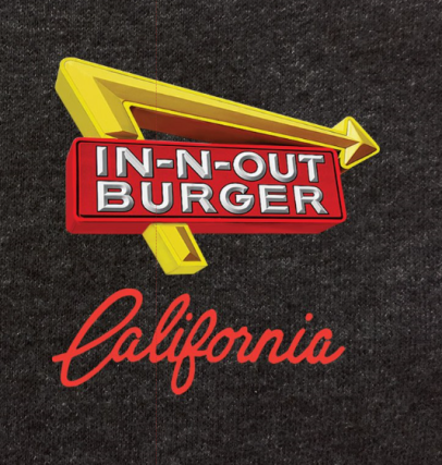 InNOut Tshirt.PNG